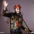 Patrick_Wolf_Hollywood_Forever_Cemetery_09-13-11_22