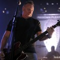 Peter_Hook_and_the_Light_El_Rey_Theatre_09-16-11_01