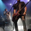 Peter_Hook_and_the_Light_El_Rey_Theatre_09-16-11_05