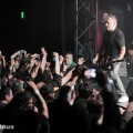 Peter_Hook_and_the_Light_El_Rey_Theatre_09-16-11_06