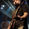 Peter_Hook_and_the_Light_El_Rey_Theatre_09-16-11_07