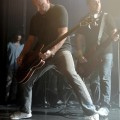 Peter_Hook_and_the_Light_El_Rey_Theatre_09-16-11_10