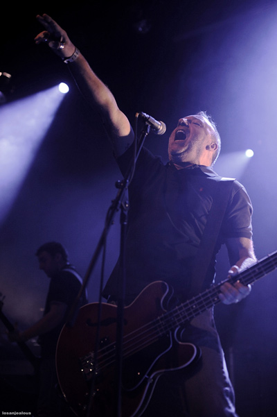 Peter_Hook_and_the_Light_El_Rey_Theatre_09-16-11_13