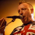 Peter_Hook_and_the_Light_perform_Joy_Division_The_Music_Box_09-14-11_08
