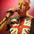 Peter_Hook_and_the_Light_perform_Joy_Division_The_Music_Box_09-14-11_10