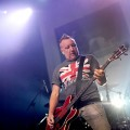 Peter_Hook_and_the_Light_perform_Joy_Division_The_Music_Box_09-14-11_11