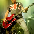 Peter_Hook_and_the_Light_perform_Joy_Division_The_Music_Box_09-14-11_14