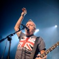 Peter_Hook_and_the_Light_perform_Joy_Division_The_Music_Box_09-14-11_18