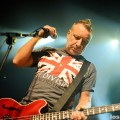 Peter_Hook_and_the_Light_perform_Joy_Division_The_Music_Box_09-14-11_20
