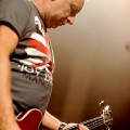 Peter_Hook_and_the_Light_perform_Joy_Division_The_Music_Box_09-14-11_24