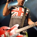 Peter_Hook_and_the_Light_perform_Joy_Division_The_Music_Box_09-14-11_25