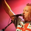 Peter_Hook_and_the_Light_perform_Joy_Division_The_Music_Box_09-14-11_26