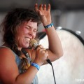 Purity_Ring_2011_FYF_Fest_16