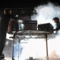 Simian_Mobile_Disco_2011_FYF_Fest_96