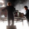 Simian_Mobile_Disco_2011_FYF_Fest_97