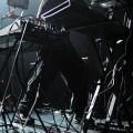 Teengirl_Fantasy_The_Music_Box_09-19-11_09
