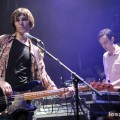 The_Horrors_El_Rey_Theatre_09-15-11_06