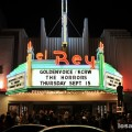 The_Horrors_El_Rey_Theatre_09-15-11_17