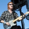 The_Olivia_Tremor_Control_2011_FYF_Fest_43