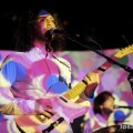 The_Stepkids_El_Rey_Theatre_09-15-11_01