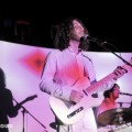 The_Stepkids_El_Rey_Theatre_09-15-11_02