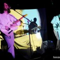 The_Stepkids_El_Rey_Theatre_09-15-11_03