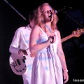 The_Stepkids_El_Rey_Theatre_09-15-11_05