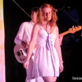 The_Stepkids_El_Rey_Theatre_09-15-11_06