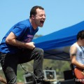 Touche_Amore_2011_FYF_Fest_06