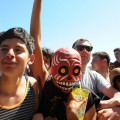 Ty_Segall_2011_FYF_Fest_28