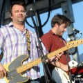 Weakerthans_2011_FYF_Fest_52