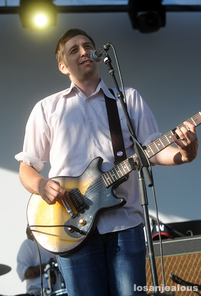 Weakerthans_2011_FYF_Fest_53