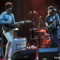eleanor_friedberger_the_wiltern_09-10-11_02