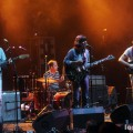 eleanor_friedberger_the_wiltern_09-10-11_05