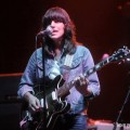 eleanor_friedberger_the_wiltern_09-10-11_06