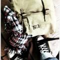 musette_bag_crumbling