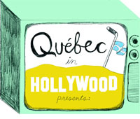 """Quebec In Hollywood"" with The Besnard Lakes, The Barr Brothers, Patrick Watson and Malajube This Wed 9/21 @ El Rey Theatre–Win Tickets"