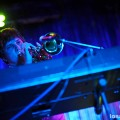 tapes_n_tapes_the_satellite_08-29-11_04