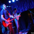tapes_n_tapes_the_satellite_08-29-11_05