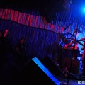 tapes_n_tapes_the_satellite_08-29-11_06