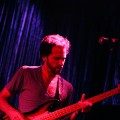 tapes_n_tapes_the_satellite_08-29-11_08