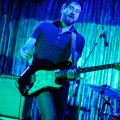 tapes_n_tapes_the_satellite_08-29-11_09