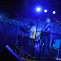 tapes_n_tapes_the_satellite_08-29-11_10