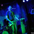 tapes_n_tapes_the_satellite_08-29-11_12