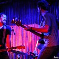 tapes_n_tapes_the_satellite_08-29-11_13