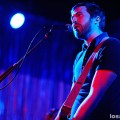 tapes_n_tapes_the_satellite_08-29-11_14