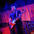 tapes_n_tapes_the_satellite_08-29-11_16
