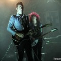 the_kills_the_wiltern_09-10-11_04