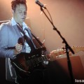 the_kills_the_wiltern_09-10-11_09
