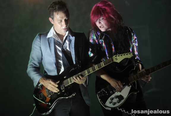 the_kills_the_wiltern_09-10-11_17